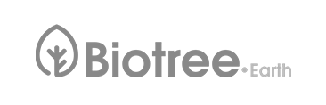 billow clients biotree