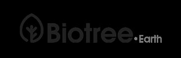 billow clients biotree