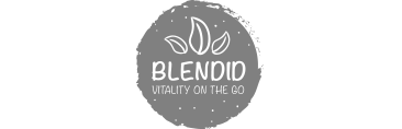 billow clients blendid diy smoothies